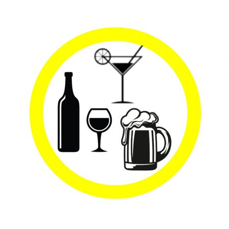 Licores, Cervezas y Vinos
