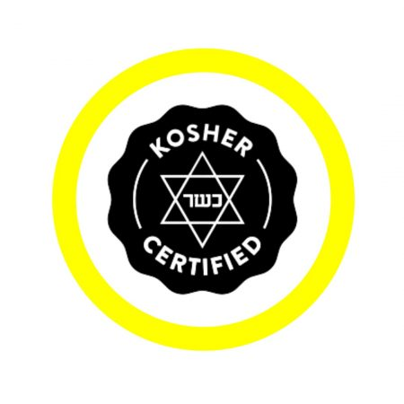 Productos Kosher